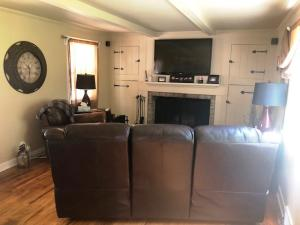 MLS# 19-858 for Sale