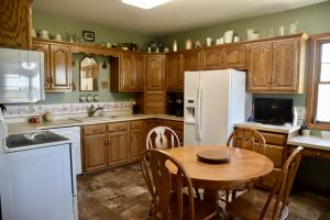 Homes For Sale at 6270 220th Street