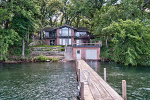 MLS# 19-816 for Sale