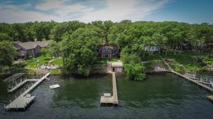 Residential for Sale at 16800 Inner Lane S