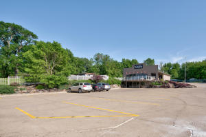 Commercial for Sale at 248 HWY 71 S