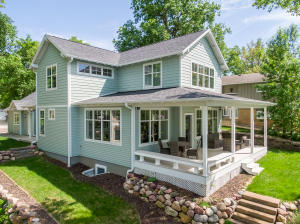 MLS# 19-815 for Sale
