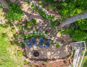 Homes For Sale at 2907 1st Street