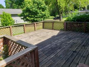 MLS# 19-865 for Sale
