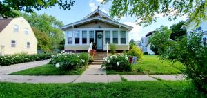 Residential for Sale at 910 3rd Avenue N