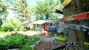 MLS# 19-871 for Sale