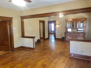 Residential for Sale at 1108 11th Street
