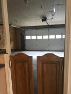 Residential for Sale at 939 5th Street N