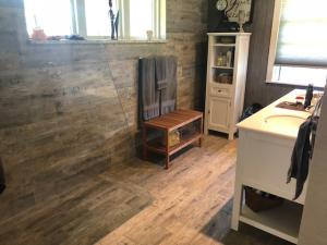 Residential for Sale at 1715 North Street E