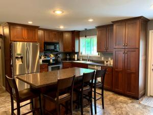 Residential for Sale at 306 East Street
