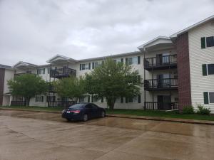 664 Terrace Park Boulevard 19