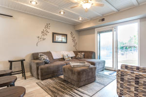 Homes For Sale at 3201 Emerson Street #123