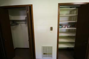 Residential for Sale at 2304 Denver Avenue