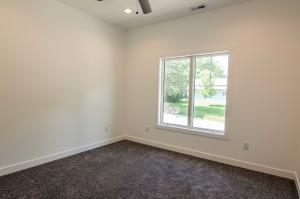 Homes For Sale at 171 Linden Drive A