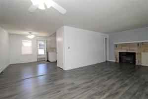 Residential for Sale at 1310 Maywood Avenue