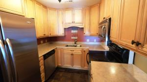 MLS# 19-891 for Sale