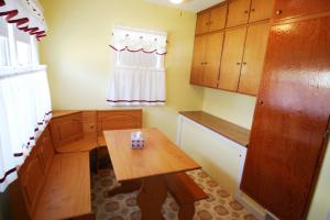Residential for Sale at 221 12th Street N