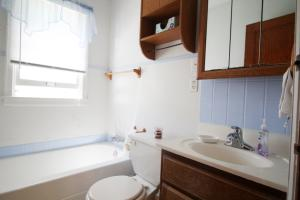 Homes For Sale at 221 12th Street N