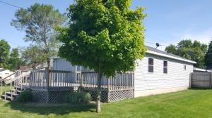 Residential for Sale at 704 4th Avenue