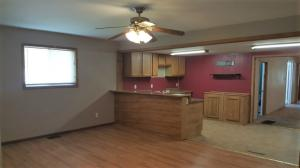 Homes For Sale at 704 4th Avenue