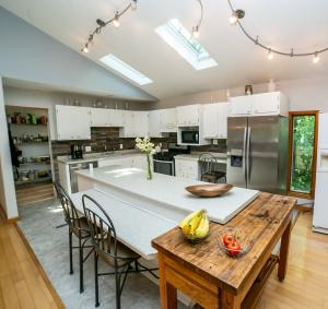 Residential for Sale at 1216 Winona Street