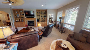 Residential for Sale at 20792 170th Street 4A