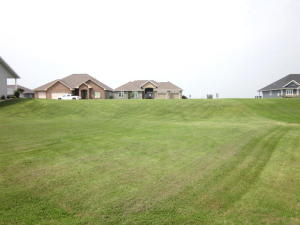 Land for Sale at 209 Beachcomber Drive 44