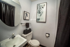 Residential for Sale at 1901 Chicago Avenue