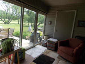 Residential for Sale at 2100 Country Club Drive 7