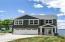 133 Lakeshore Drive, Arnolds Park, IA 51331