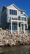 MLS# 19-311 for Sale