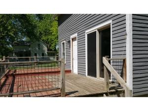 Residential for Sale at 519 14th Street S