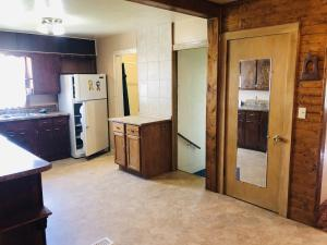 Residential for Sale at 5922 140th Street