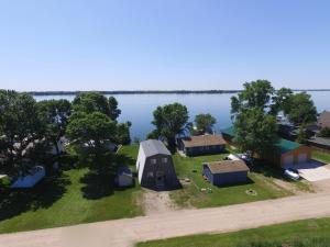 Residential for Sale at 25991 105th Street