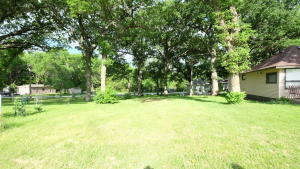 Land for Sale at 0 TEMPLAR DR S Spur 1-4