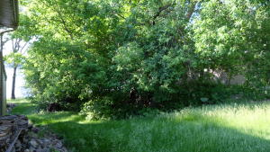 Land for Sale at 25494 182nd Street