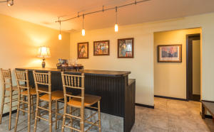 Residential for Sale at 16524 255th Avenue