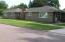 602 E 5th Street, Spencer, IA 51301
