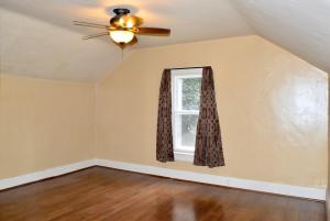 Residential for Sale at 508 20th Street