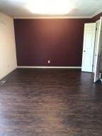 MLS# 19-279 for Sale