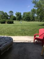 Residential for Sale at 2203 11th Street W