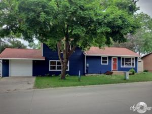 MLS# 18-1720 for Sale