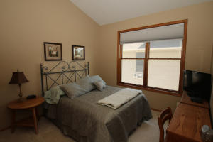 Residential for Sale at 213 Hwy 71 S D301