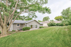 Homes For Sale at 709 8th Avenue W N