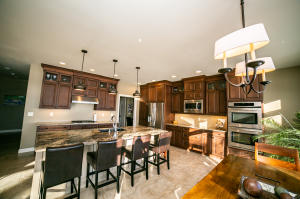 Homes For Sale at 16536 255th Avenue