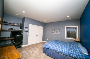 MLS# 19-141 for Sale