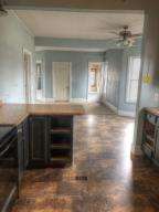 Residential for Sale at 303 6th Avenue NE