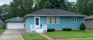 1426 Lucas Street E