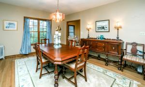 MLS# 18-1800 for Sale
