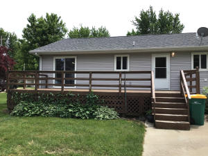 MLS# 19-924 for Sale